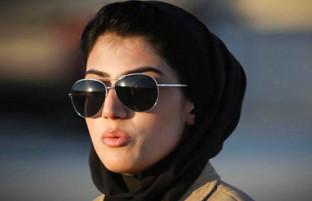 بانوان تاریخ ساز؛ ۱۰ زن افغان که اولین ها در عرصه های کاری خود بوده اند