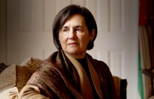بانوان اول افغانستان؛ از ملکه ثریا تا رولا غنی