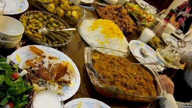 Sahari foods (3)