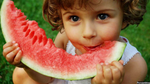 Sahari foods (5)