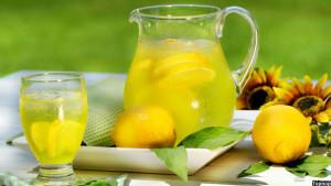Sahari foods (6)