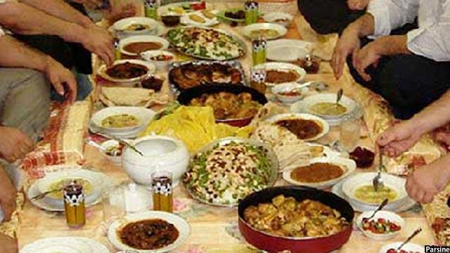 Sahari foods (7)