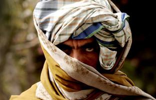 جولانگاه دیگر تروریستان؛ از انزجار عمومی تا عزم قاطع