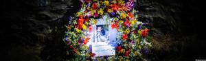Zabi Tamana's Death