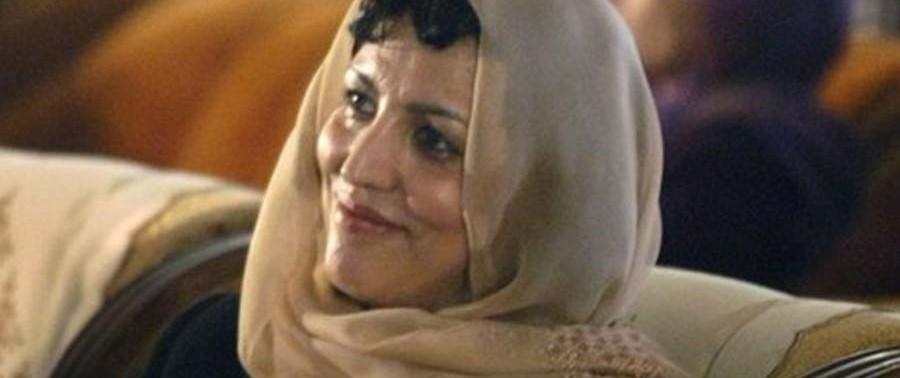 Zinat-Karzai