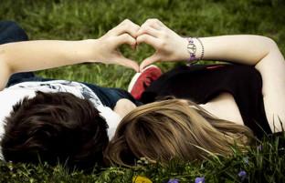عشق نوشت؛ شش تغییر رفتاری در زمان عاشقی