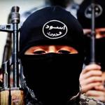 24ساعت در افغانستان؛ از کشتهشدن 76 تروریست تا نبردهای سنگین درونگروهی داعش-طالبان