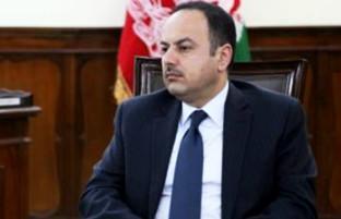توافق افغانستان با صندوق بین المللى پول؛  پایان ارزیابی ابتدایی برنامه تمدید تسهیلات اعتباری