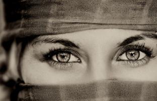 زنان خوشرو؛ یازده معیار زیبایی برای بانوان
