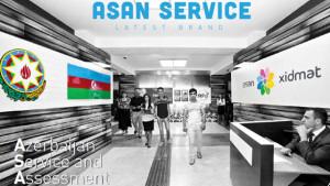 asan services