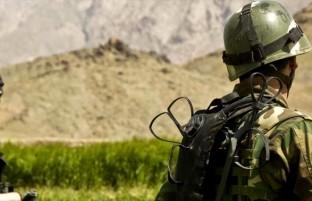 ۲۴ ساعت در افغانستان؛ از نابودی ۸۰ تروریست تا تلفات غیرنظامیان در کابل