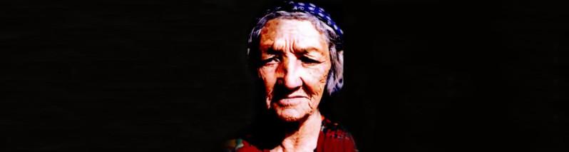 پنج دهه آوازخوانی؛ گل صد برگ مالستان درگذشت