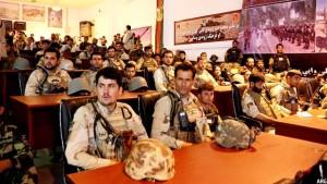 Afghan N.A