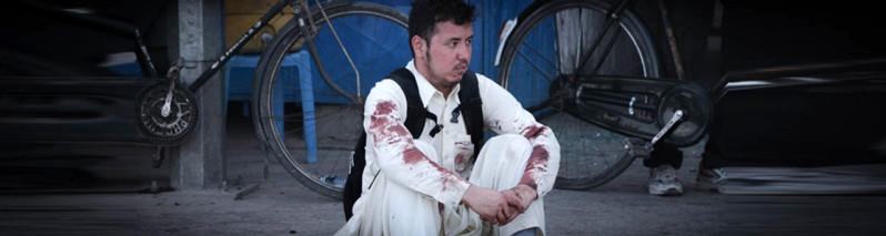 یافتههای تازه کمیسیون حقوق بشر؛ جنایت جنگی علیه هزارهها در افغانستان