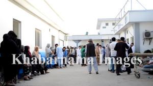 Estiqlal Hospital (10)