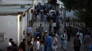 Estiqlal Hospital (16)