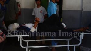 Estiqlal Hospital (7)