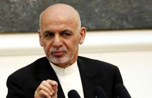 سیلی جانانه به پاکستان؛ مجلس از سخنان رییسجمهور حمایت کرد