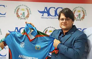 راجپوت هندی؛ کرکت افغانستان با مربی جدید به کجا خواهد رفت؟