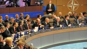 NATO Sum