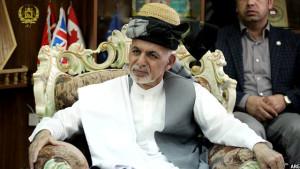 P. Ghani
