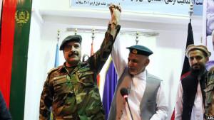Pr.-Ghani