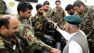 Pres.-Ghani