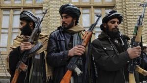 Taliban-preparing