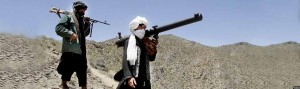 The-taliban