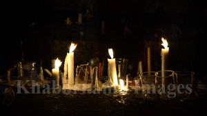 candle lights (9)