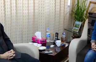 وزیر صحت افغانستان: اعتیاد را به عنوان تهدید امنیت ملی مطرح کردم
