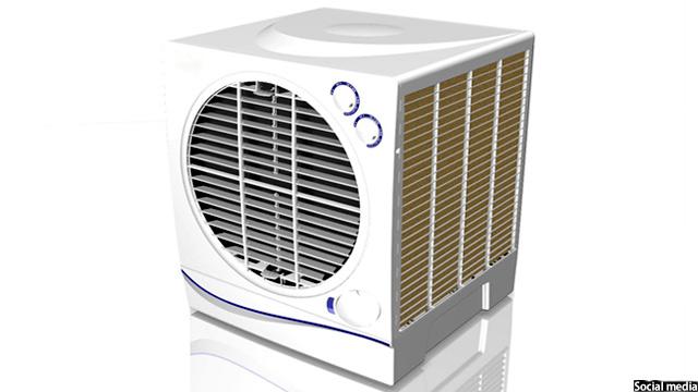 samsung cooler