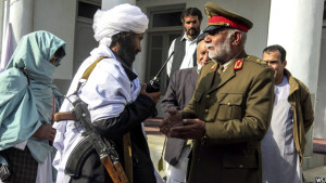 taliban-with-army