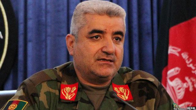 Afg-Army