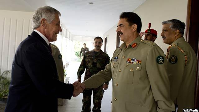 Army-Chief-General