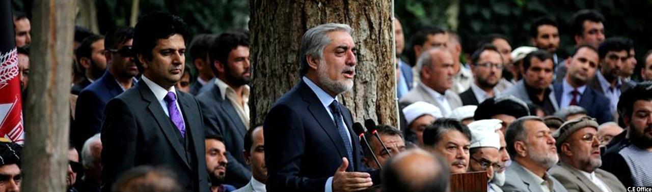 Dr.-Abdullah-CEO