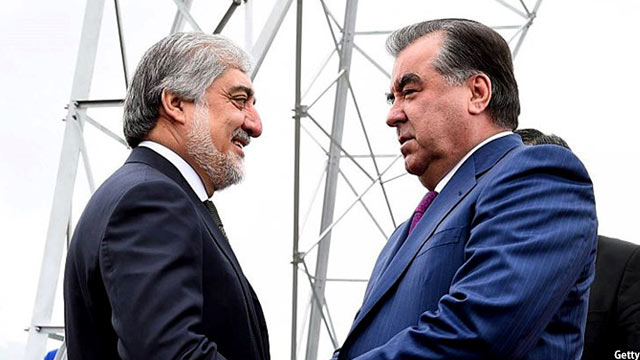 Dr.-abdullah-and-Kyrgyzian-official