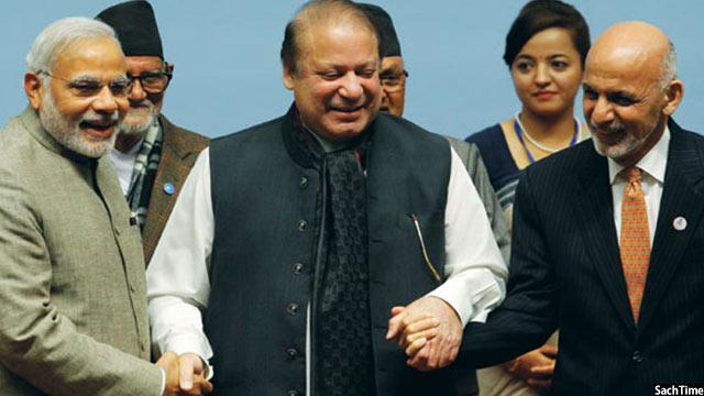 Ghani,-Nawaz-and-Modi