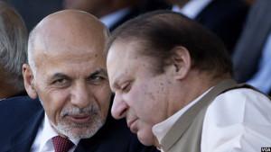 Ghani-and-Nawaz