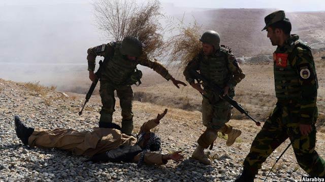 Helmand-talib-captured