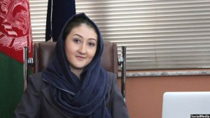 Kabul-office