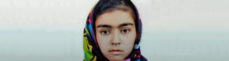 سرنوشت یک مهاجر؛ واکنش گسترده به مرگ دختربچه مهاجر افغان