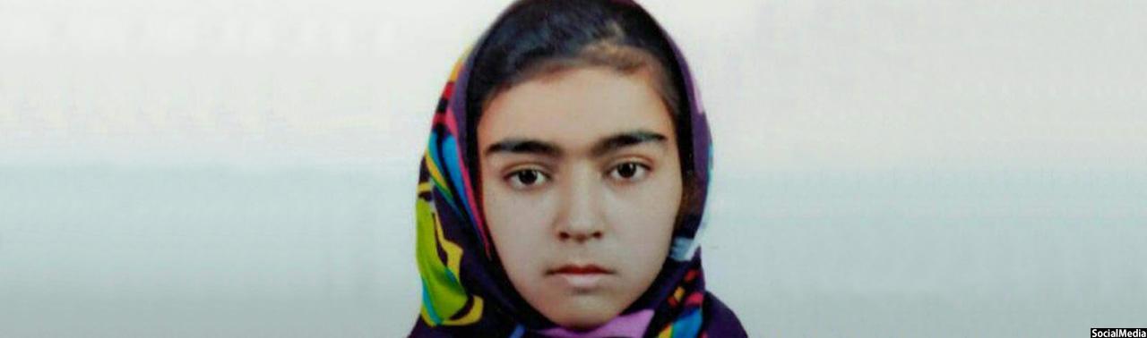 Latifa-Rahmani