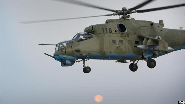 MI-25