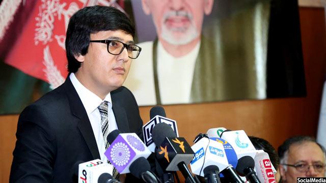 Mahdi-Roohani