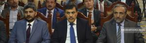 Ministers-Mainpage