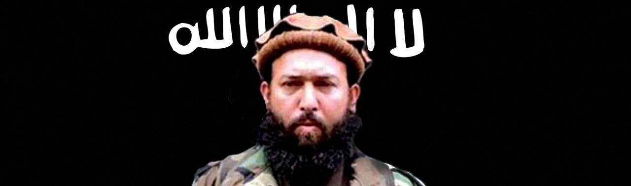 پس از حافظ سعید؛ آیندۀ نامعلوم و احتمال نابودی داعش در افغانستان