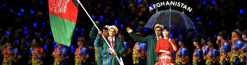 المپیک ریو؛ ۷ حاشیه دیدنی ورزشکاران در برزیل