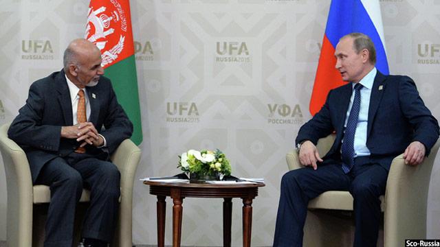 Russian-Putin