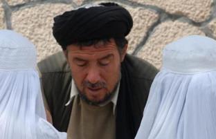 تعویذنویسی در افغانستان؛ از کاریابی تا وصال یار
